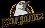 Kgole Holdings